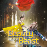 Beauty and the Beast, A magical story, in fairytale decors, told and danced by 20 artists and a big orchestra of 30 musicians
