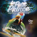 Le petit Prince, un fantastique ballet-conte de fées
