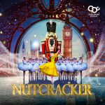 Nutcracker 2021, London